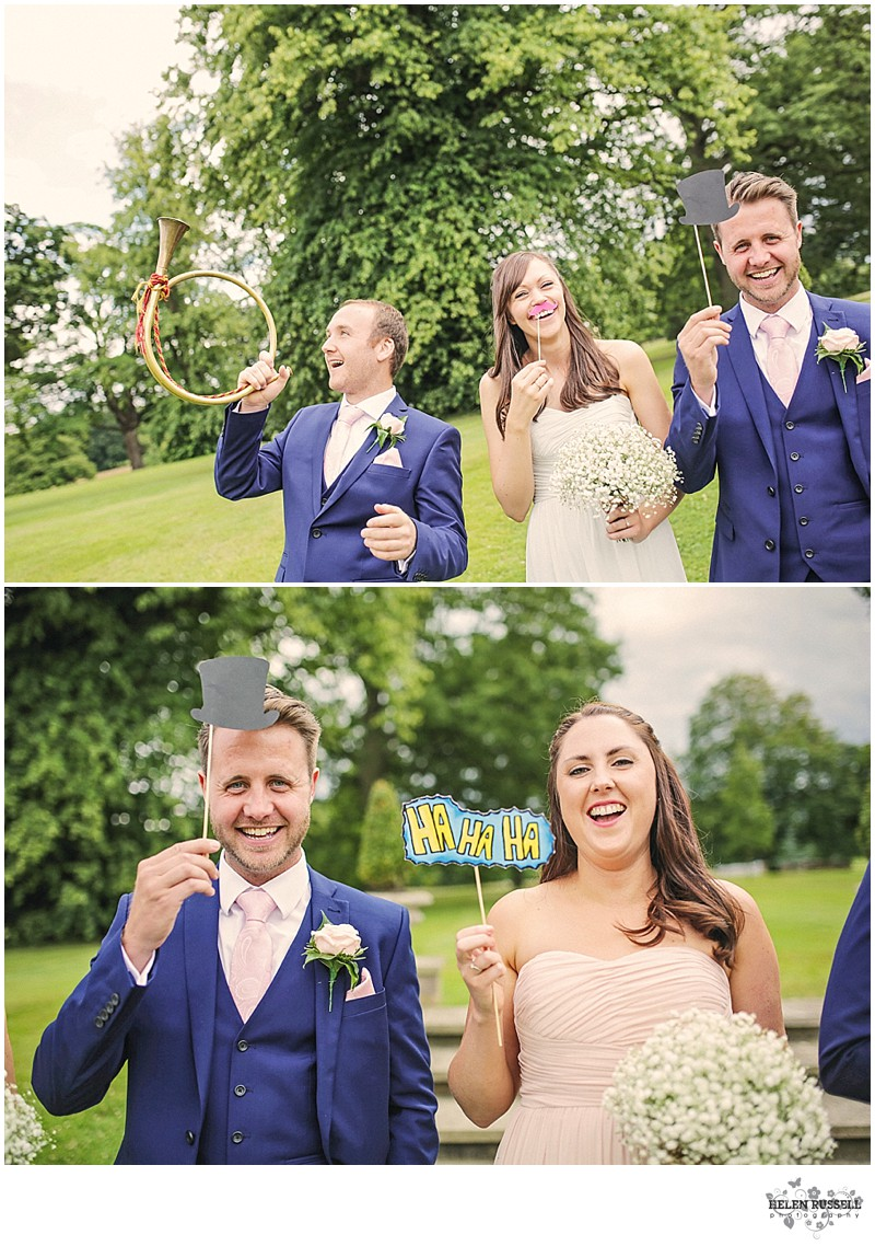 Rudding-Park-Wedding-Photography_0112