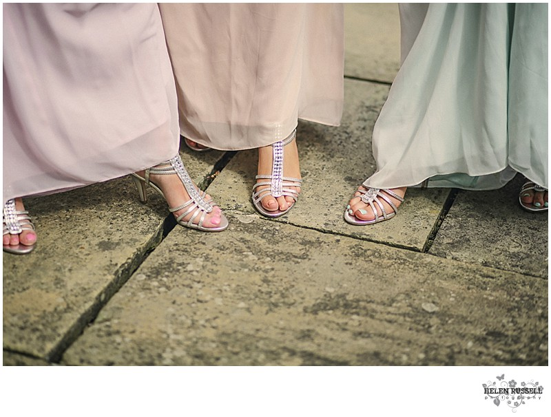 Rudding-Park-Wedding-Photography_0122