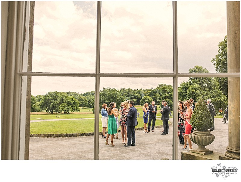 Rudding-Park-Wedding-Photography_0135