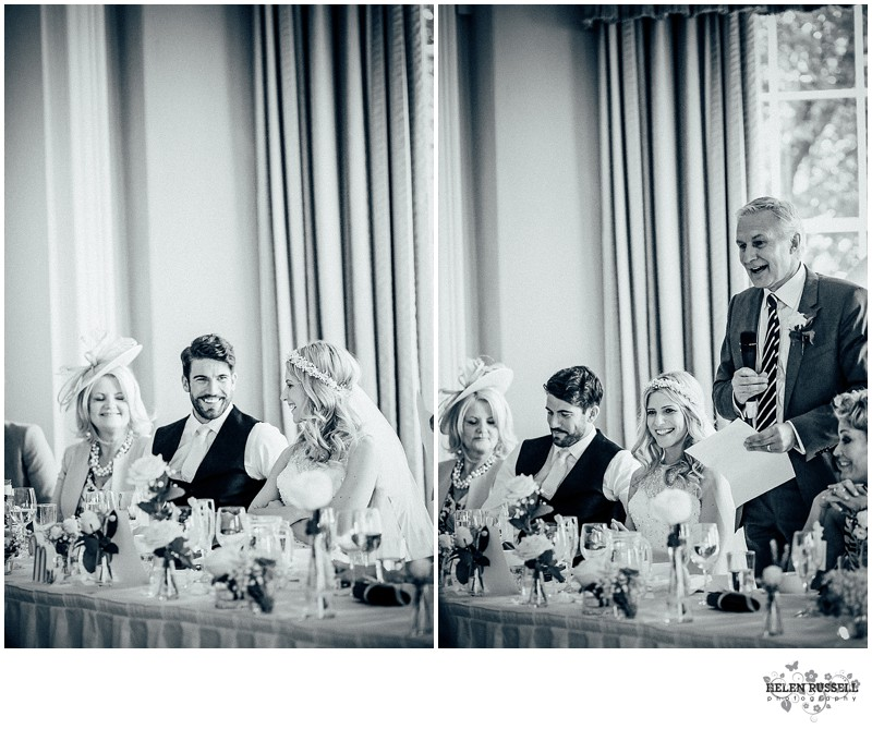 Rudding-Park-Wedding-Photography_0155