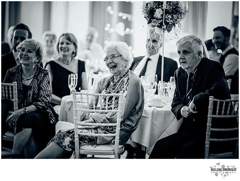 Rudding-Park-Wedding-Photography_0174