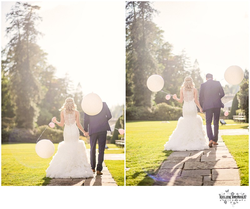 Rudding-Park-Wedding-Photography_0178