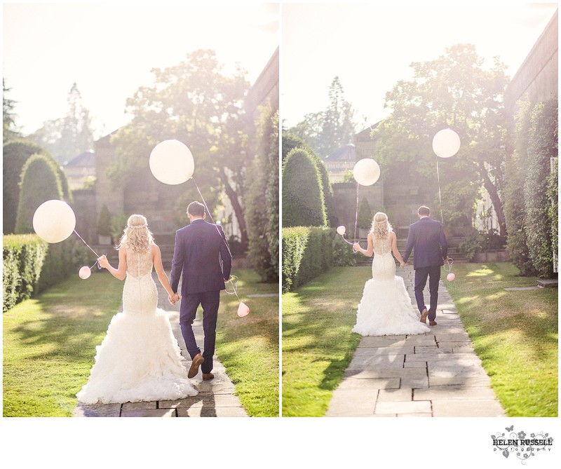 Rudding-Park-Wedding-Photography_0180