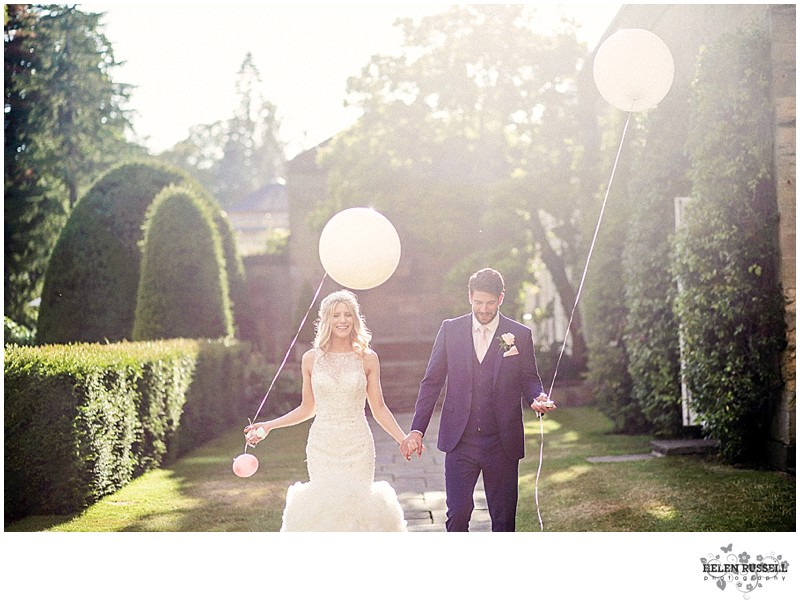 Rudding-Park-Wedding-Photography_0182