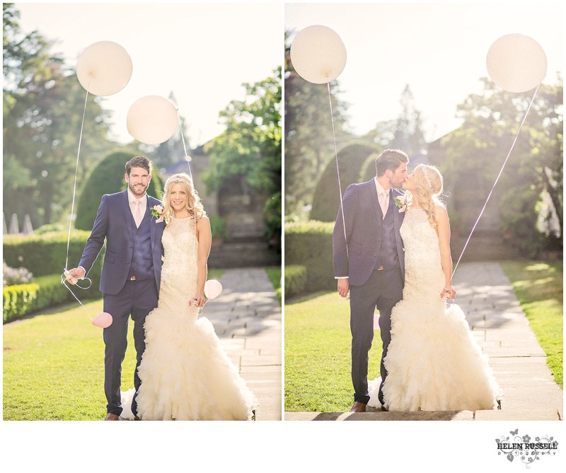 Rudding-Park-Wedding-Photography_0184
