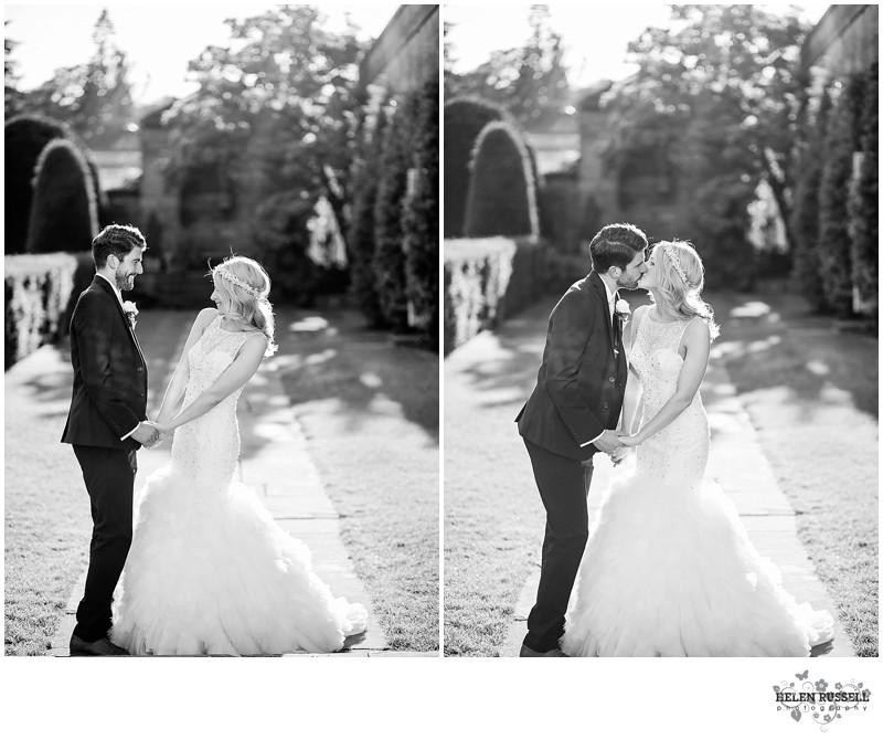 Rudding-Park-Wedding-Photography_0186