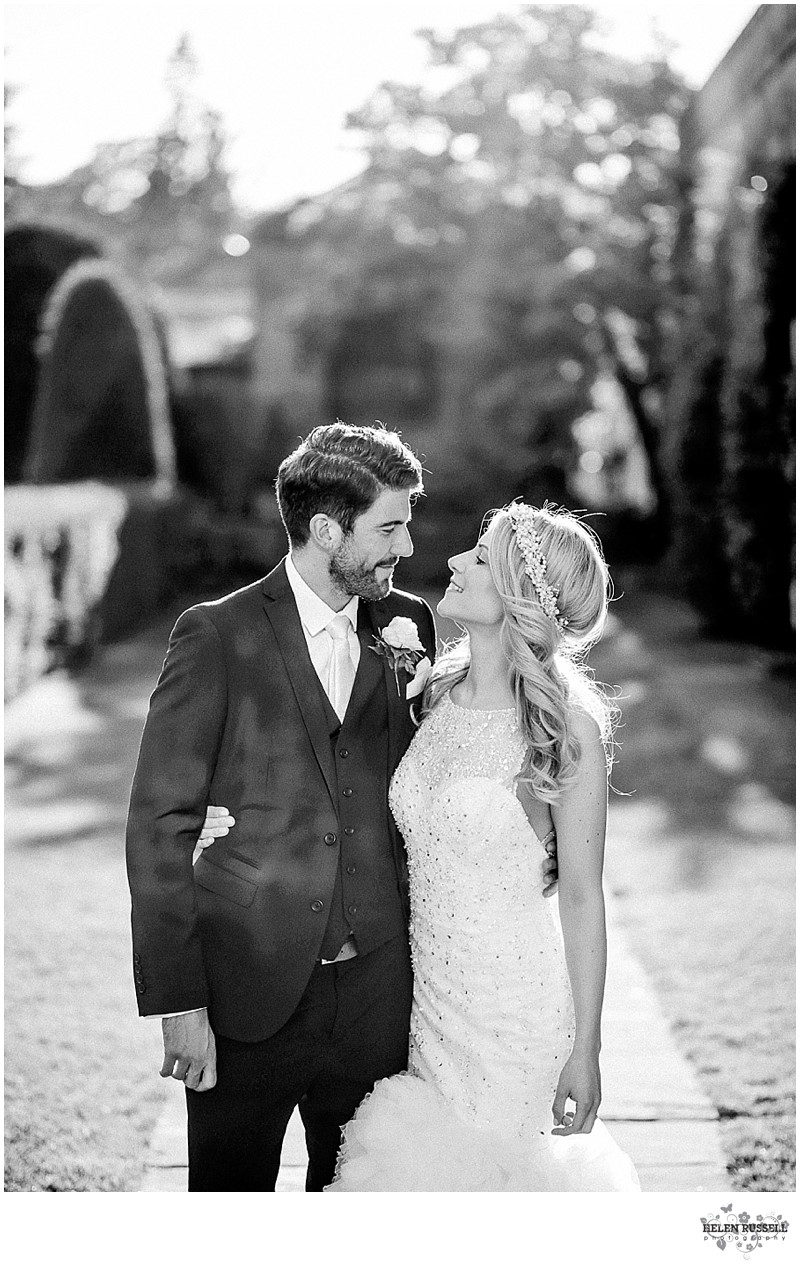 Rudding-Park-Wedding-Photography_0187