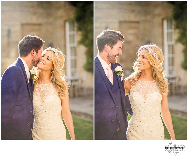 Rudding-Park-Wedding-Photography_0188