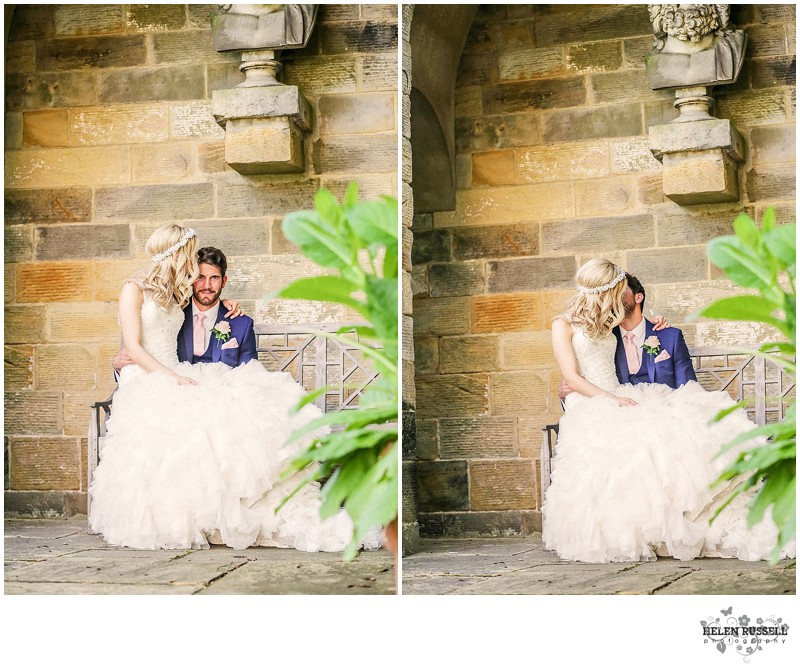 Rudding-Park-Wedding-Photography_0197