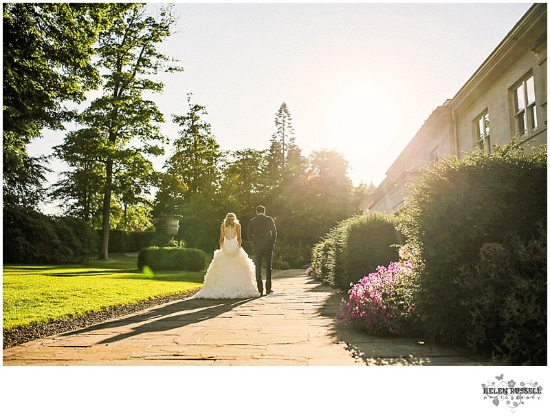 Rudding-Park-Wedding-Photography_0202
