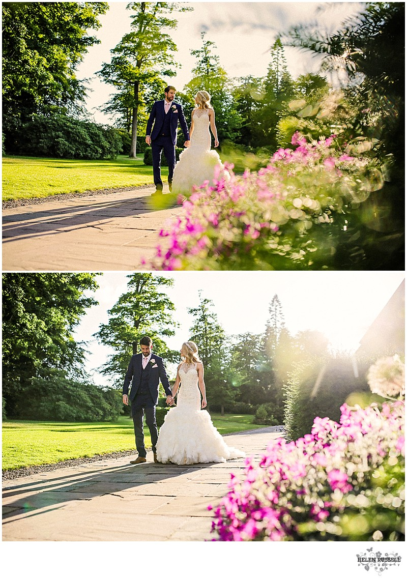 Rudding-Park-Wedding-Photography_0203