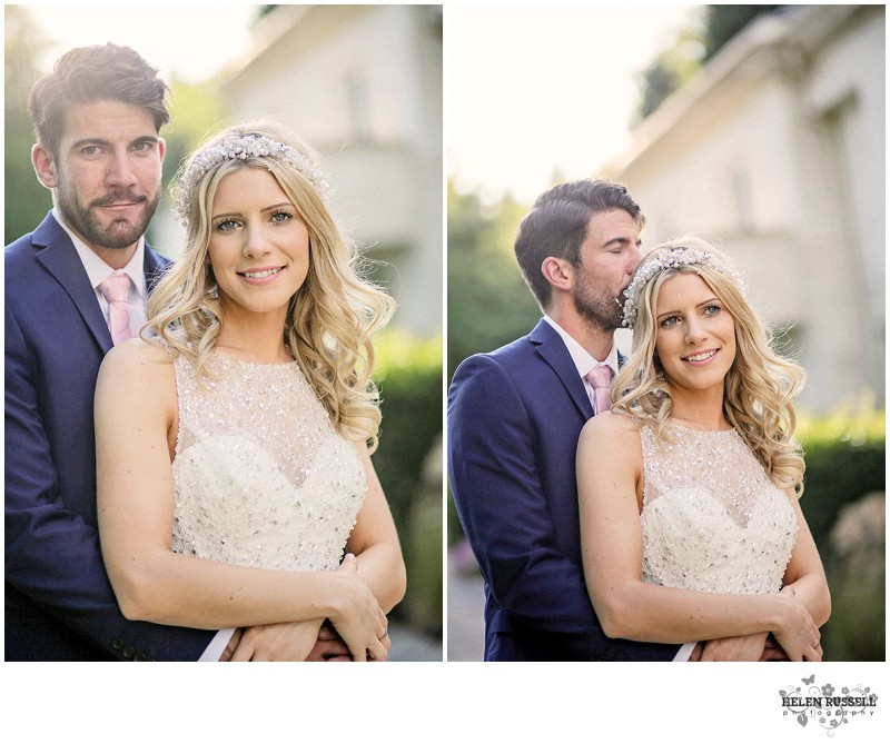 Rudding-Park-Wedding-Photography_0207
