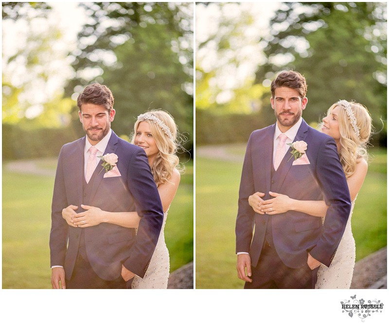 Rudding-Park-Wedding-Photography_0209