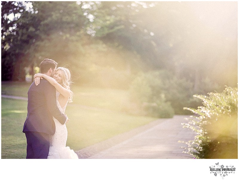 Rudding-Park-Wedding-Photography_0212