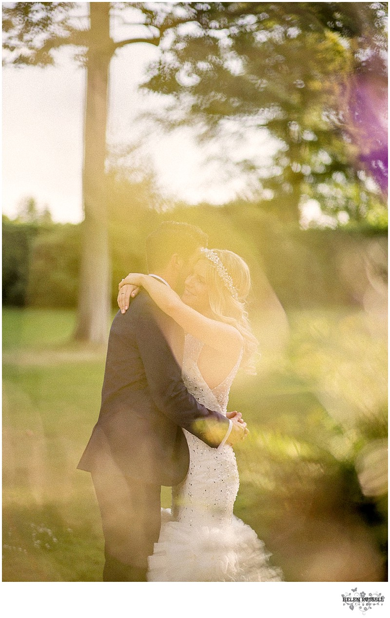 Rudding-Park-Wedding-Photography_0213