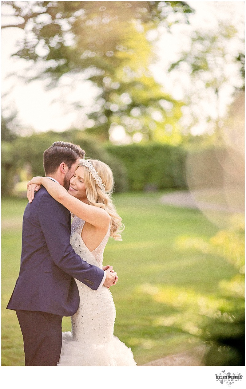 Rudding-Park-Wedding-Photography_0214