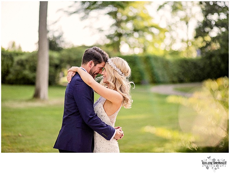 Rudding-Park-Wedding-Photography_0215