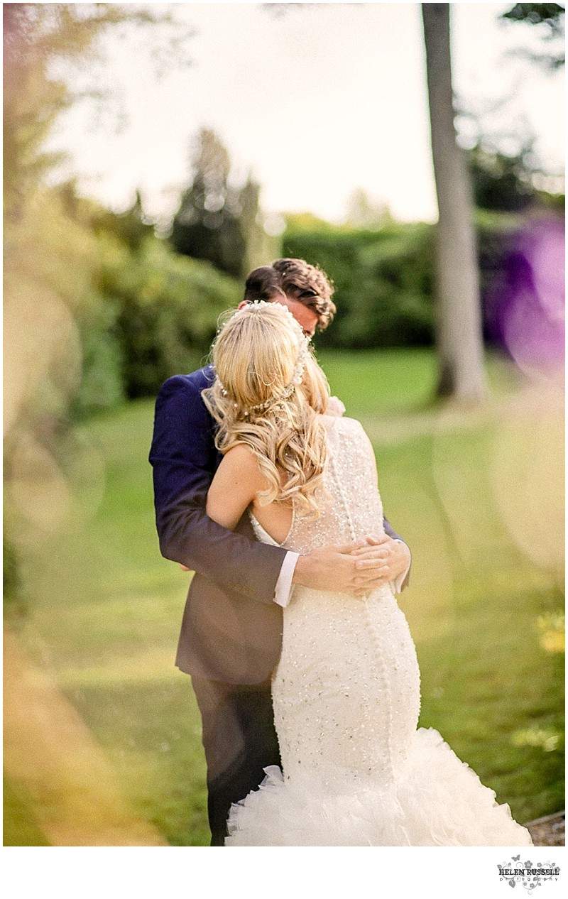 Rudding-Park-Wedding-Photography_0219