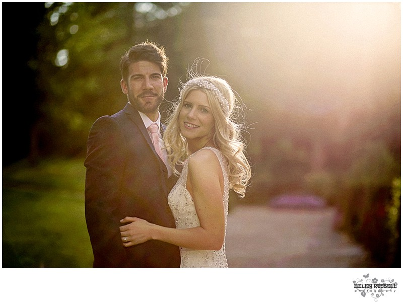 Rudding-Park-Wedding-Photography_0220