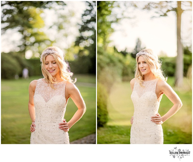 Rudding-Park-Wedding-Photography_0222
