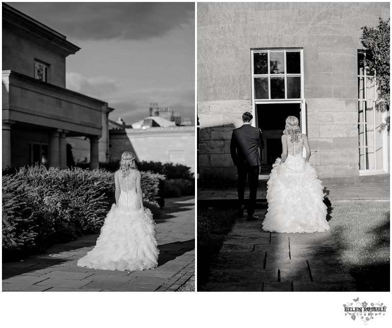 Rudding-Park-Wedding-Photography_0233