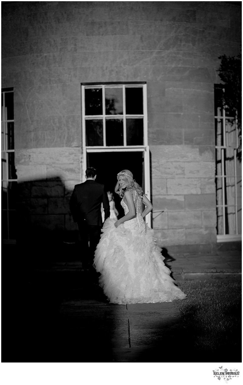 Rudding-Park-Wedding-Photography_0234