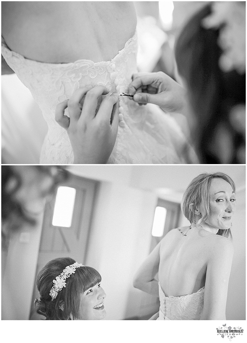 The-Ashes-Wedding-Photography_0044