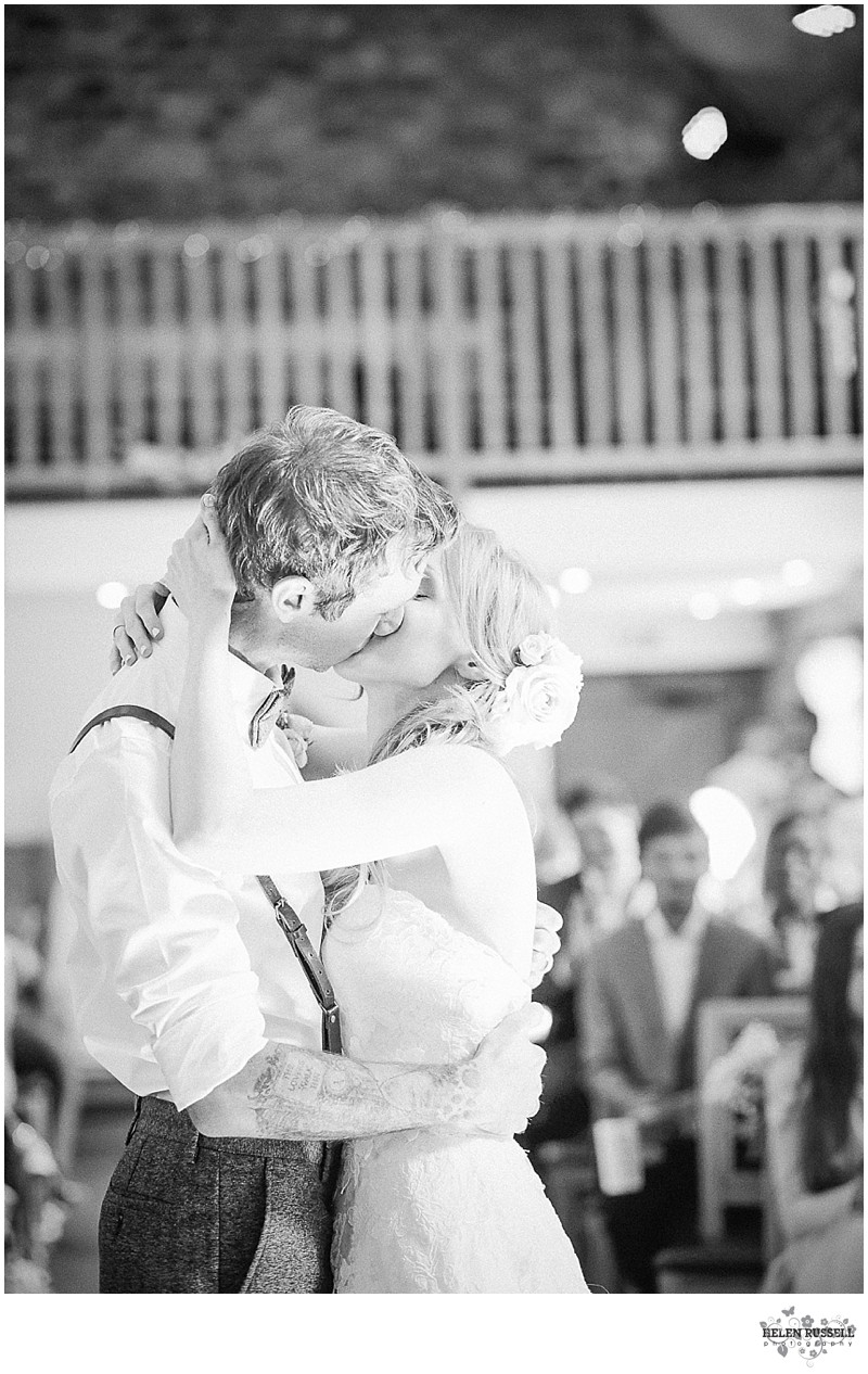The-Ashes-Wedding-Photography_0091