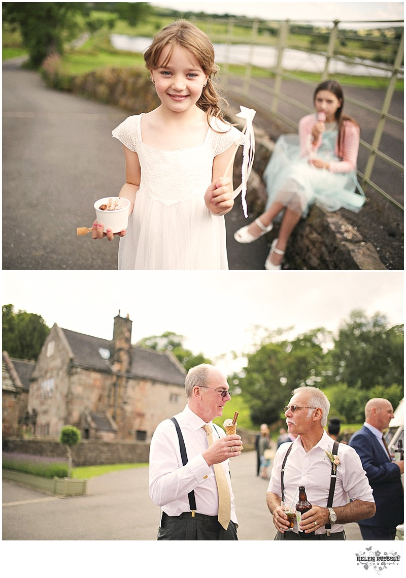 The-Ashes-Wedding-Photography_0125