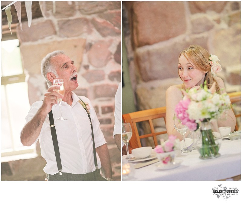 The-Ashes-Wedding-Photography_0163