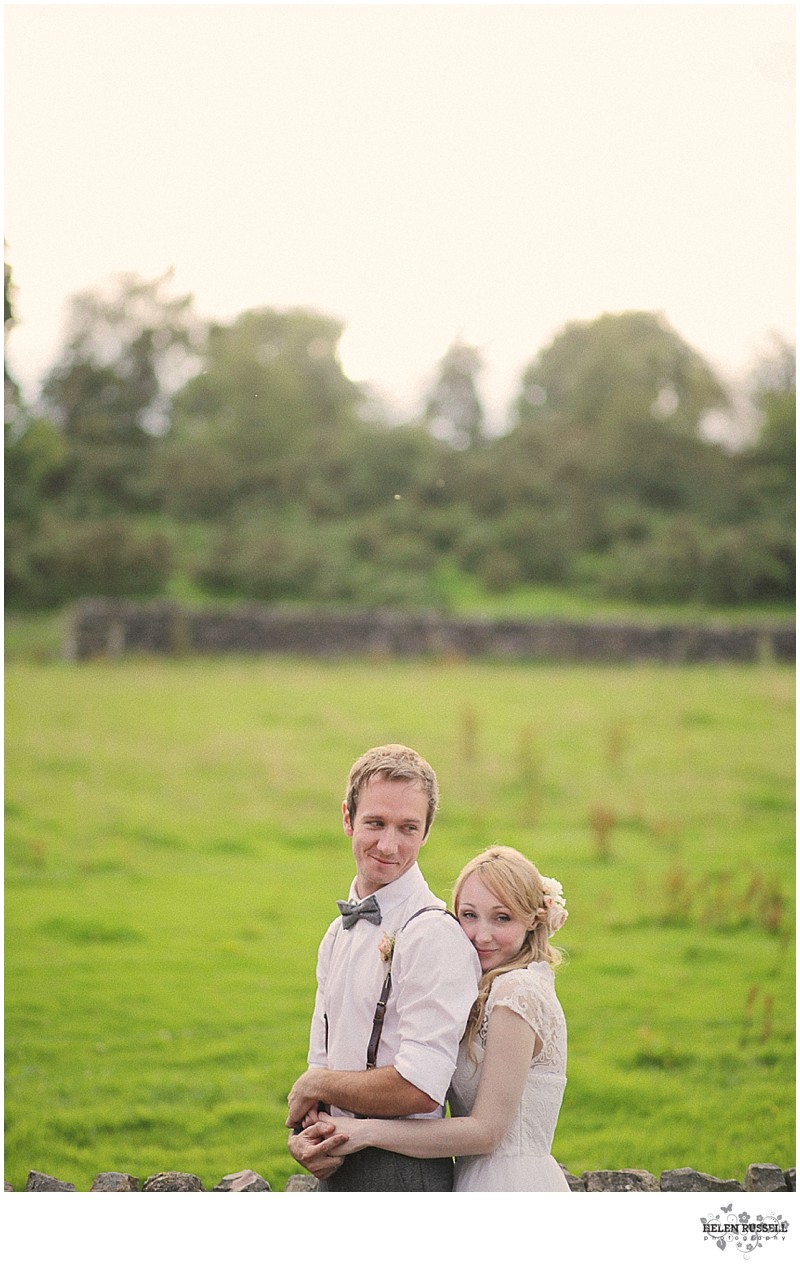 The-Ashes-Wedding-Photography_0189