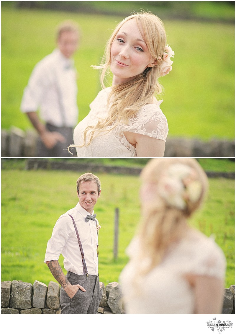 The-Ashes-Wedding-Photography_0192