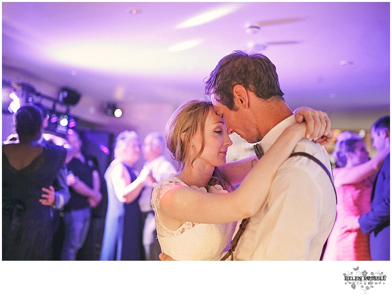 The-Ashes-Wedding-Photography_0201