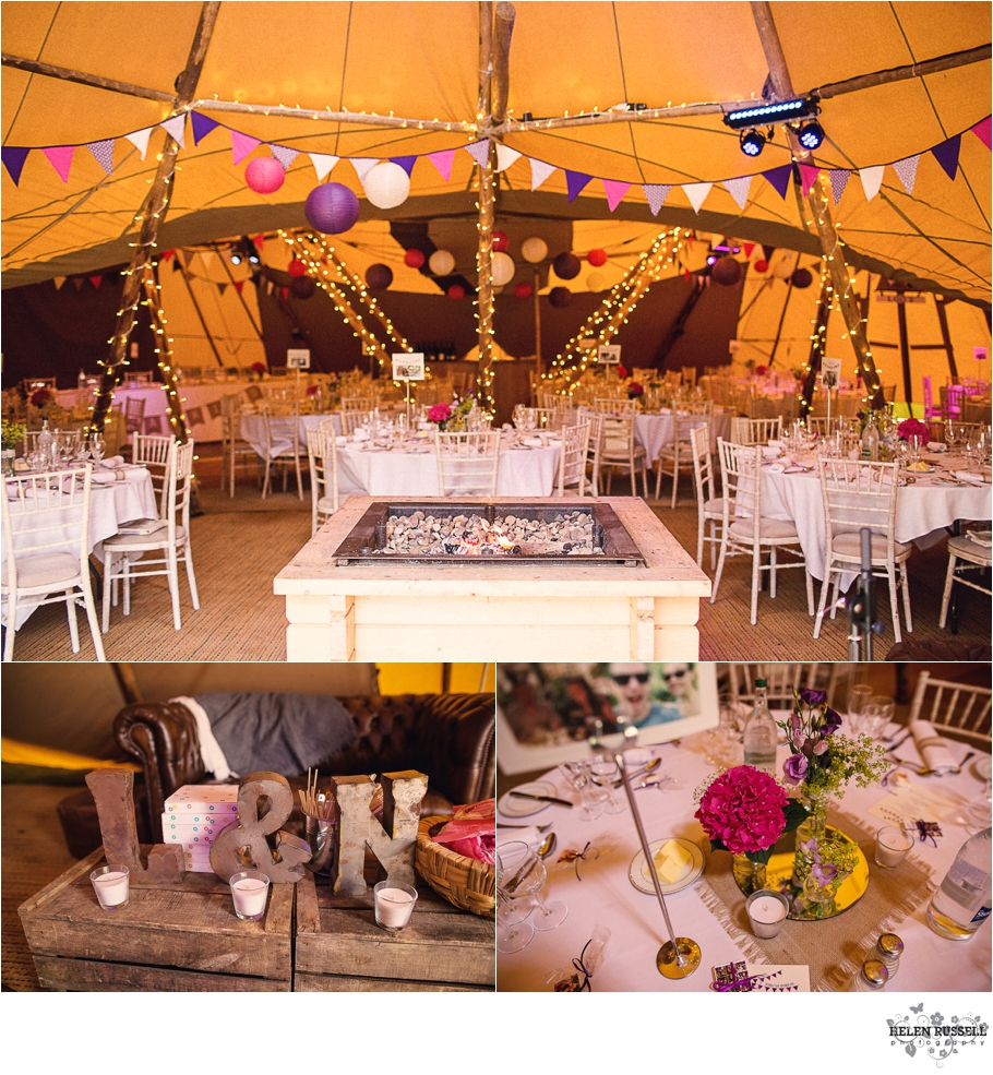Tipi-Wedding-Photography_0091.jpg