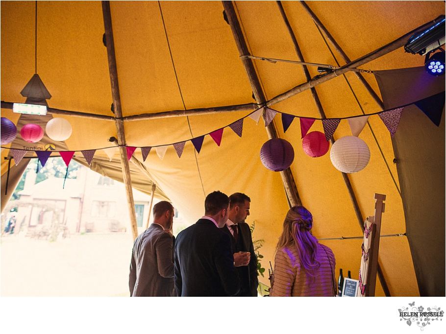 Tipi-Wedding-Photography_0101.jpg