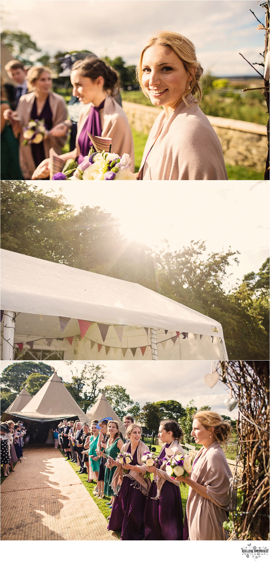 Tipi-Wedding-Photography_0187