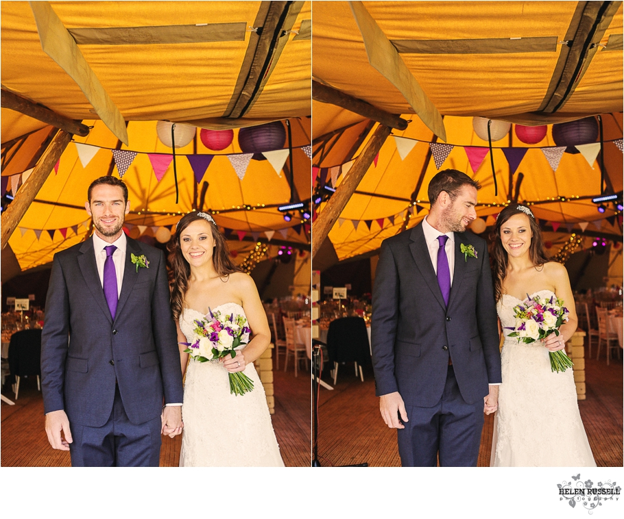Tipi-Wedding-Photography_0188