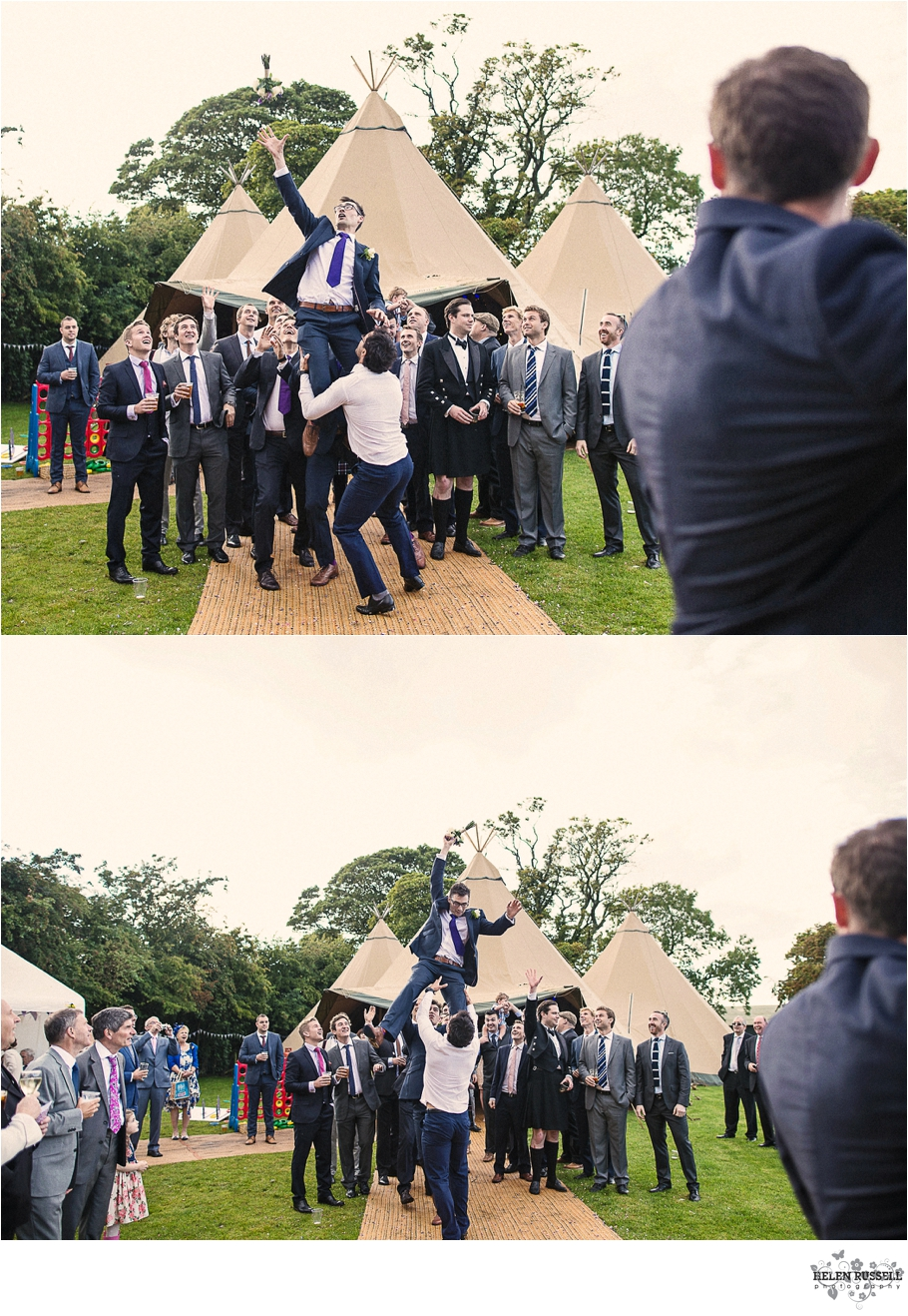 Tipi-Wedding-Photography_0199