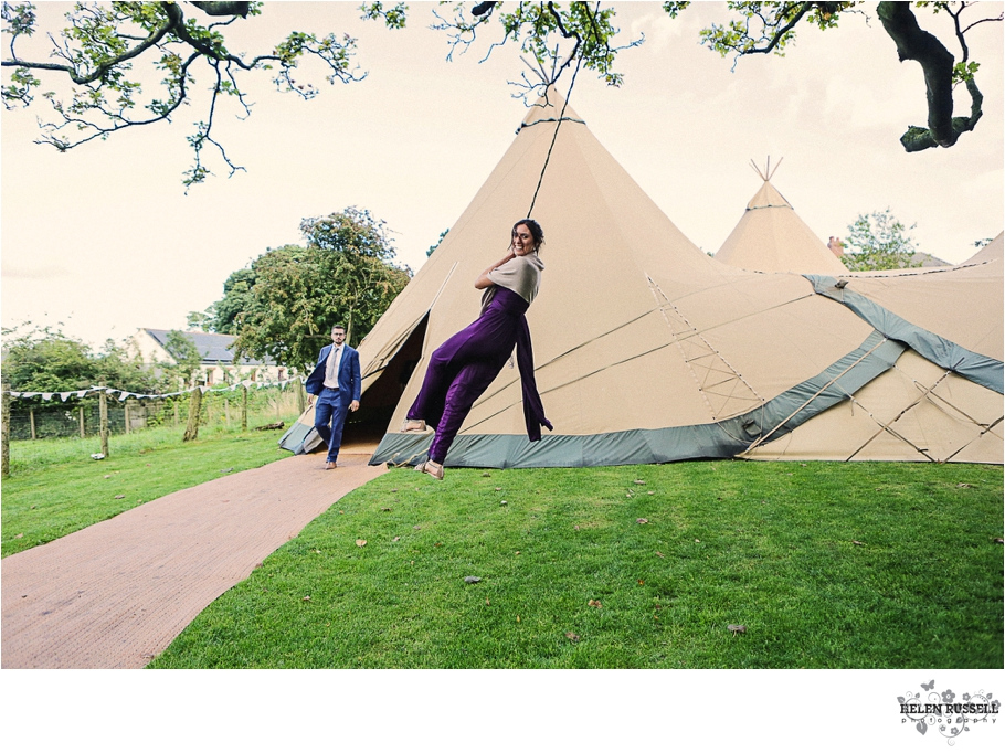 Tipi-Wedding-Photography_0202