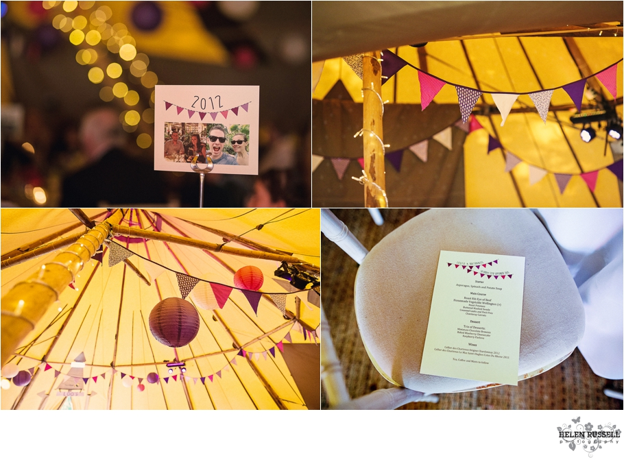Tipi-Wedding-Photography_0203