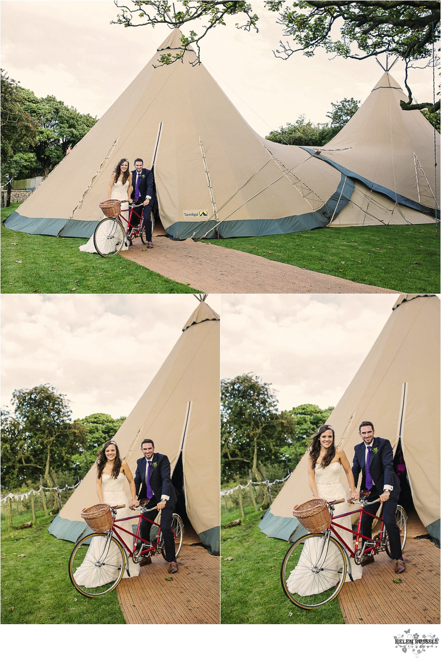 Tipi-Wedding-Photography_0214