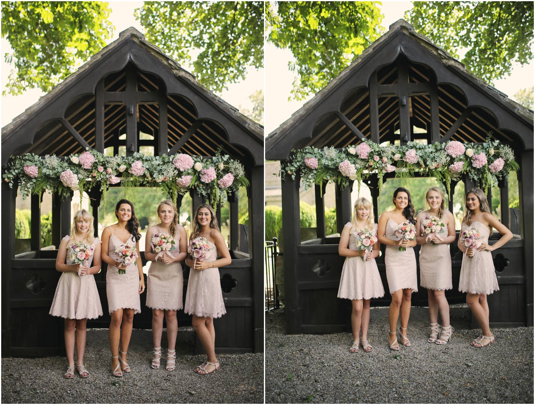 MIDDLETON LODGE WEDDING PHOTOGRAPHY_0043