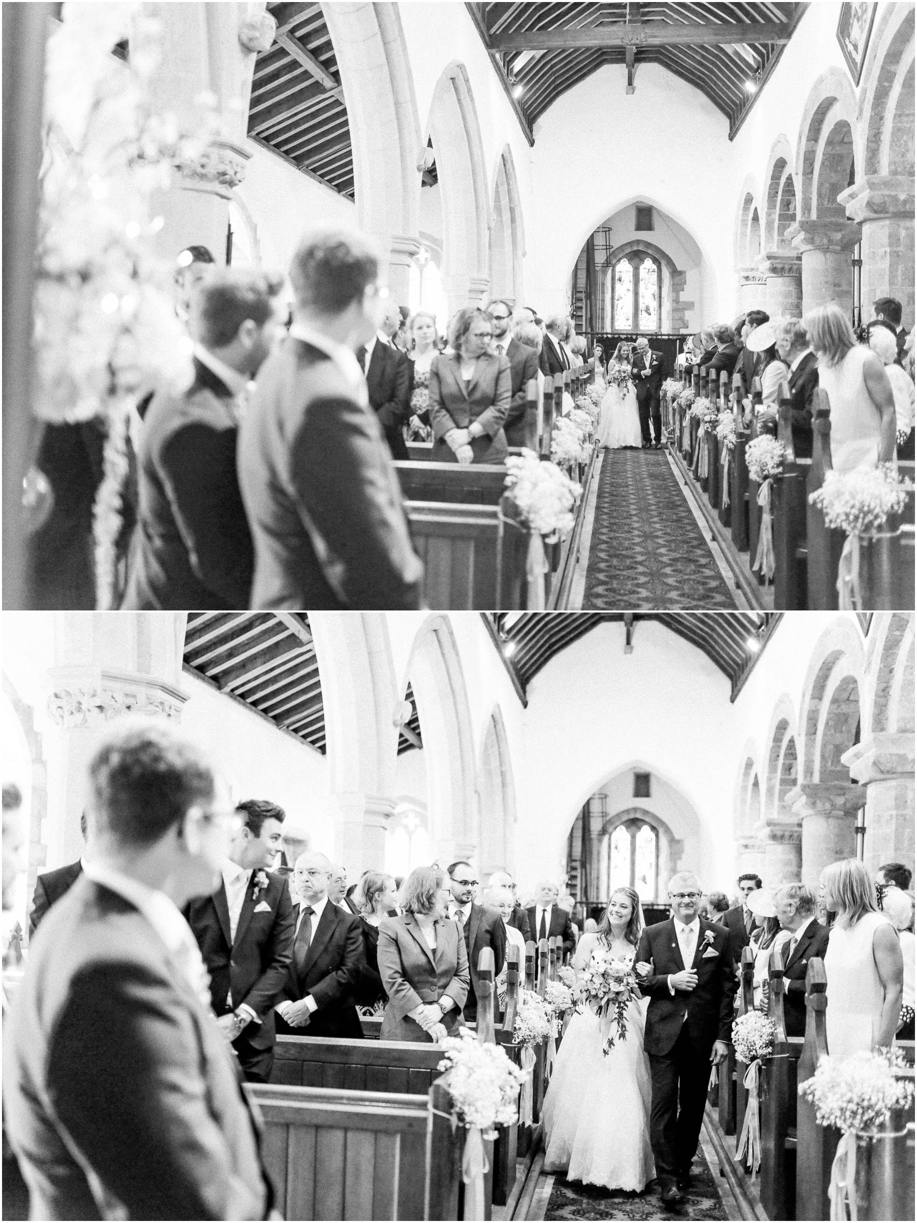 MIDDLETON LODGE WEDDING PHOTOGRAPHY_0044
