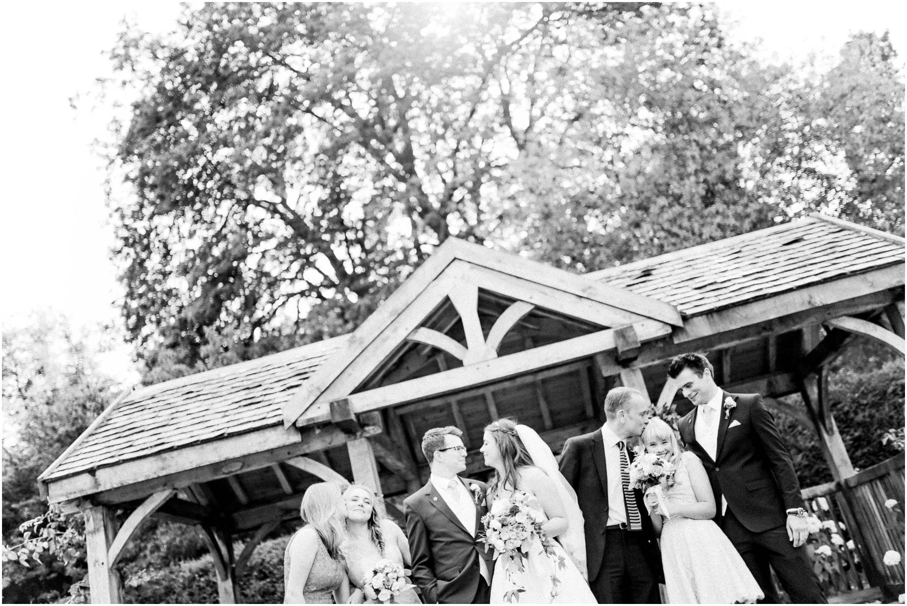 MIDDLETON LODGE WEDDING PHOTOGRAPHY_0089