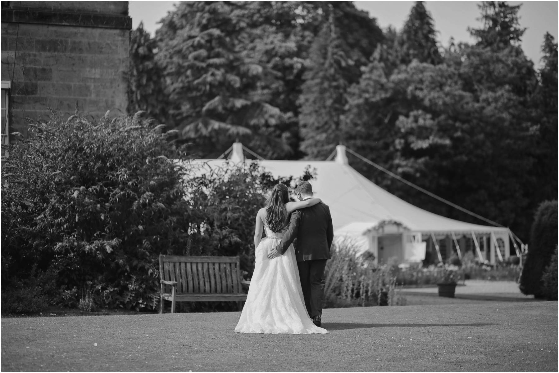 MIDDLETON LODGE WEDDING PHOTOGRAPHY_0110