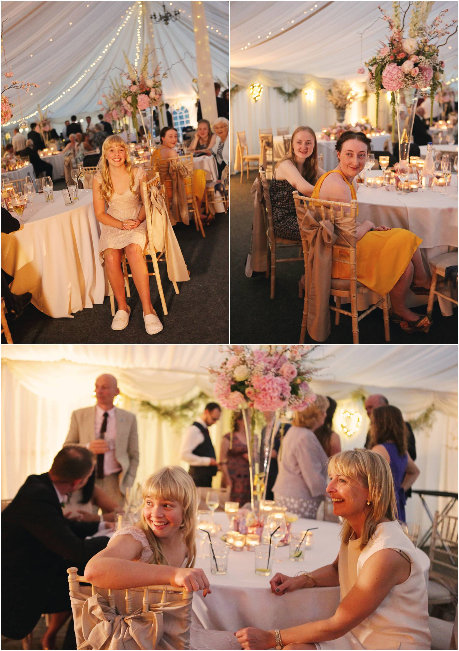 MIDDLETON LODGE WEDDING PHOTOGRAPHY_0149