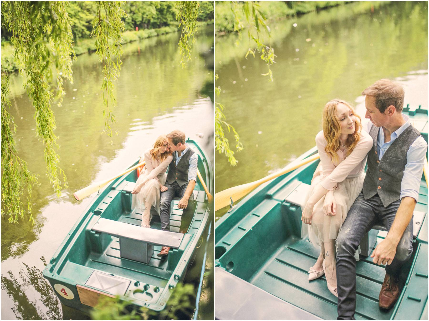 PREWEDDING PHOTOGRAPHY_0014