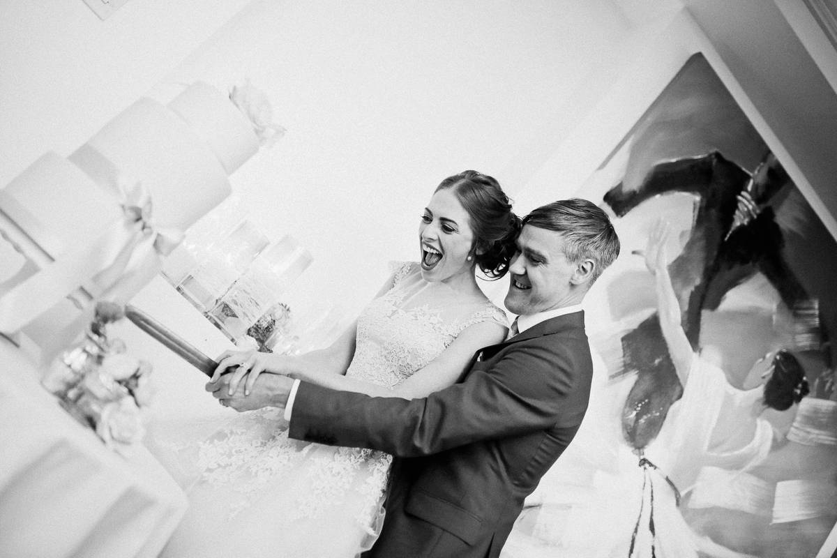 WOODHILL HALL WEDDING PHOTOGRAPHY_0211