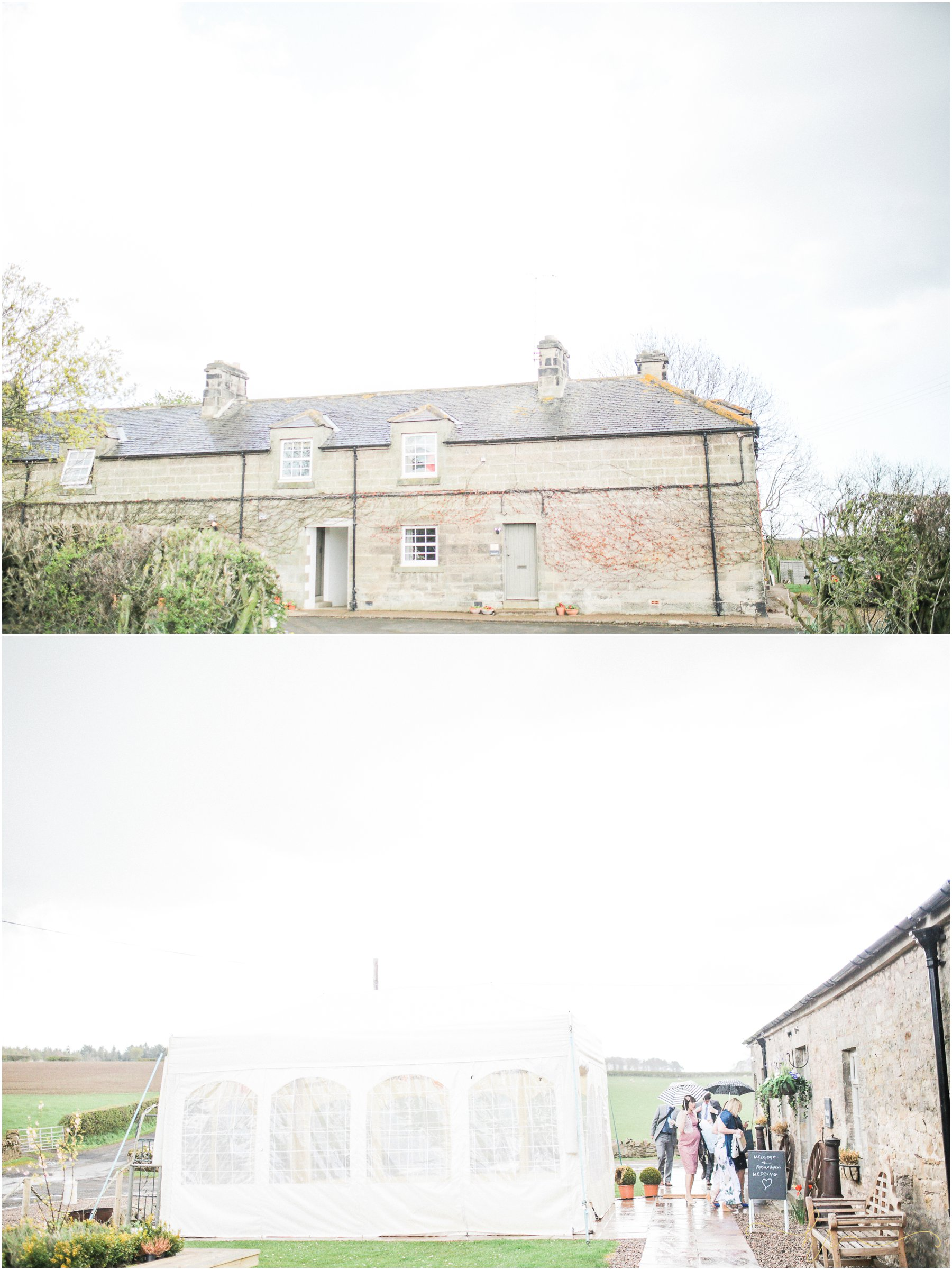 Doxford-Barn-Wedding-Photography_0011
