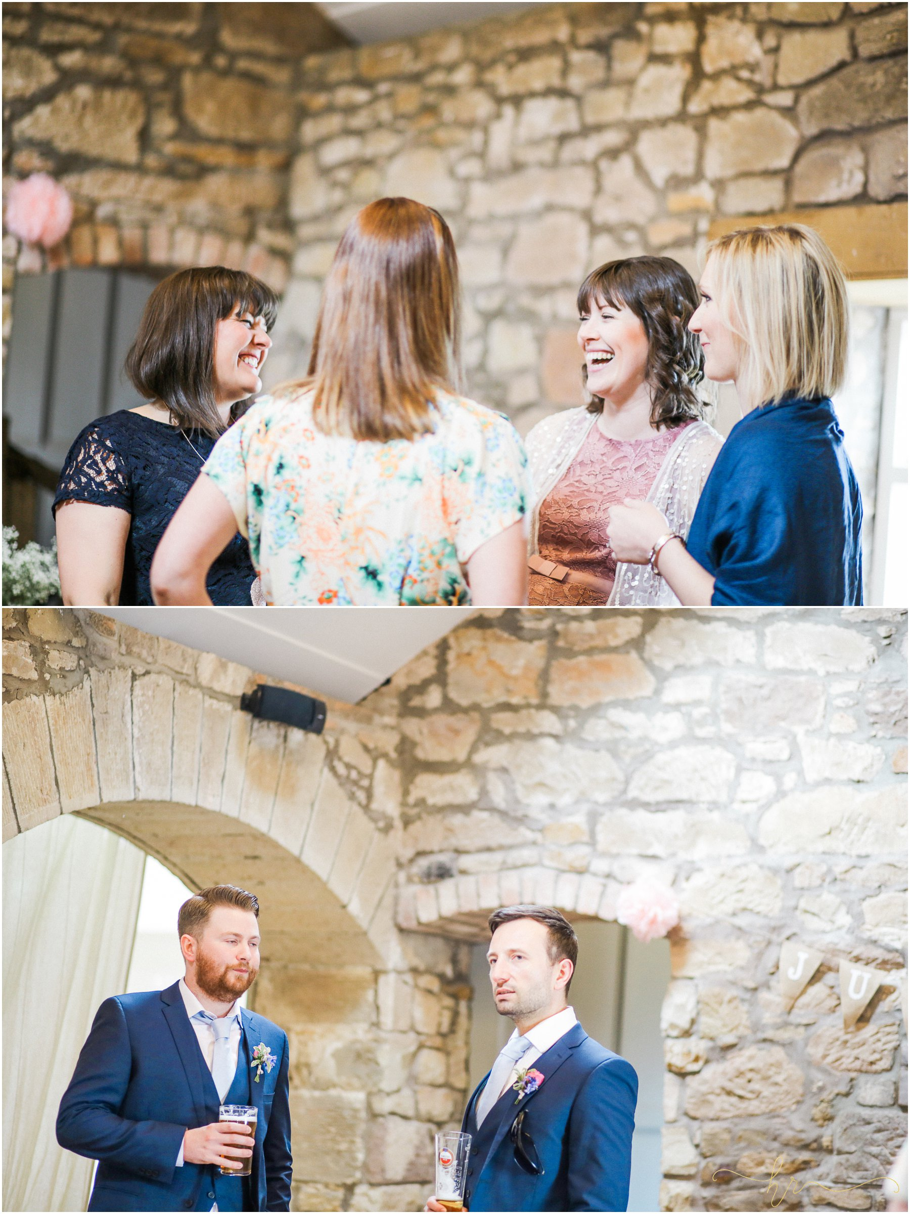 Doxford-Barn-Wedding-Photography_0014